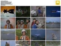 [怀旧动画补全计划][奥特曼][1966][上译国语][DVD][修复版][39集全][重新补档]