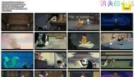 [怀旧动画补全计划][天书奇谭][1983年][国语][DVD]