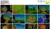 [怀旧动画补全计划][小神仙和小仙女][1998][国语][全100集]