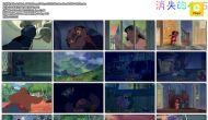 [怀旧动画补全计划][星际宝贝二部曲][2002-2005][国配+粤语+台配国语+英语][中字][4K][无水印]