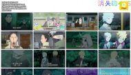 [怀旧动画补全计划][博人传52集+剧场版+OVA][百度云][最终收藏版]