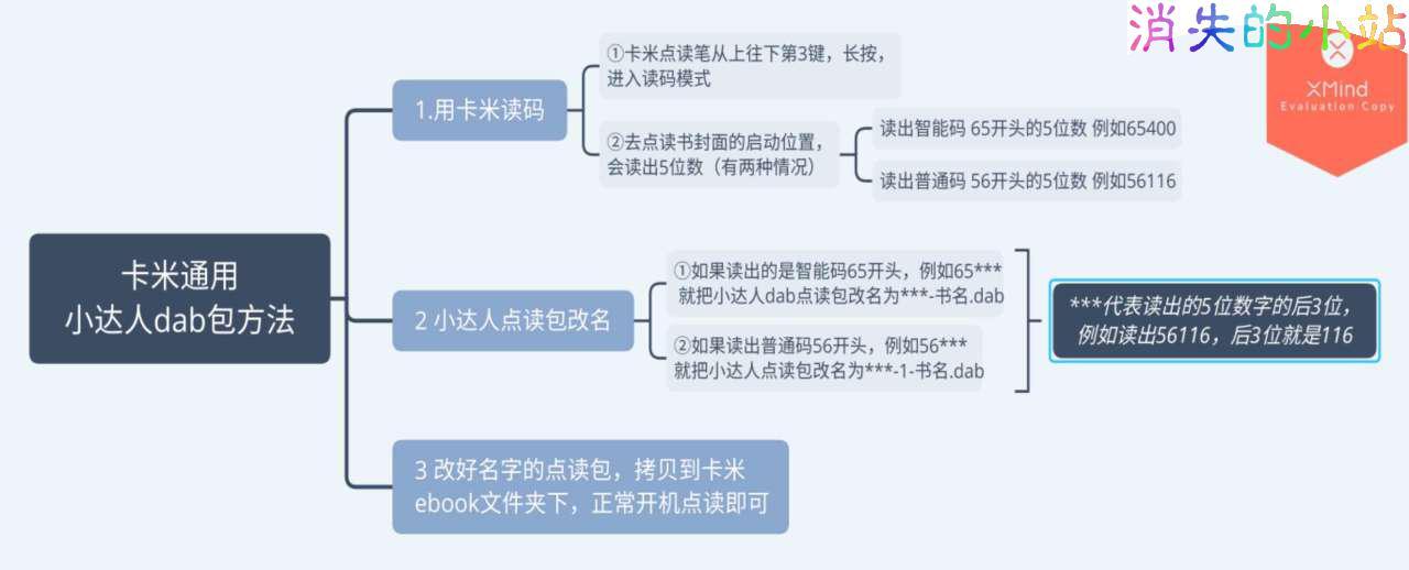 QQ图片20200917070450.jpg
